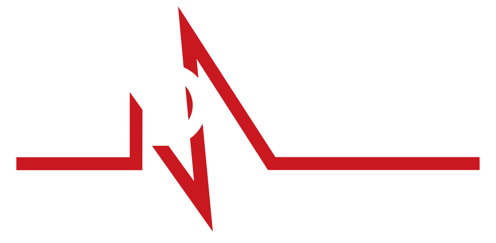 Red Wire logo
